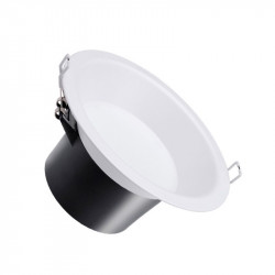 Downlight LED Philips Ledinaire DN060B