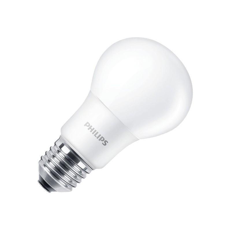 Ampoule LED Philips E27 A60 CorePro CLA 11W