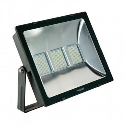 Projecteur LED Philips Floodlight Maxi