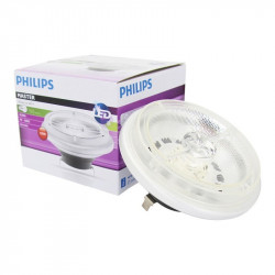Ampoule LED AR111 Philips