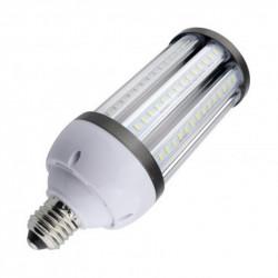 Ampoule LED E40 pour intérieur ou extérieur