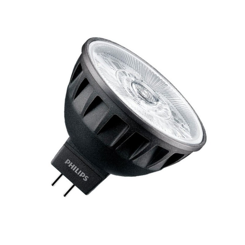 Ampoule LED GU5.3 MR16 Philips 12V