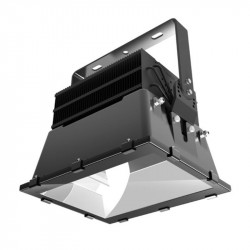 Elitepro projecteur LED Ip65