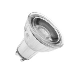 Ampoule GU10 LED 7w Dimmable