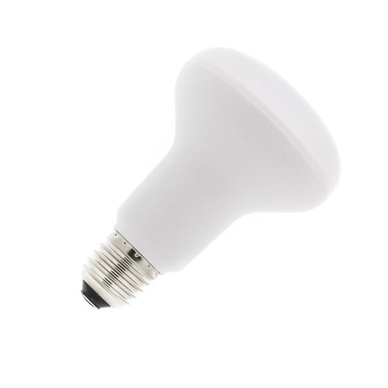 Ampoule LED E27 R80