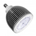 Ampoule LED E40 industrielle 90W