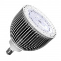 Ampoule LED E40 industrielle 135W