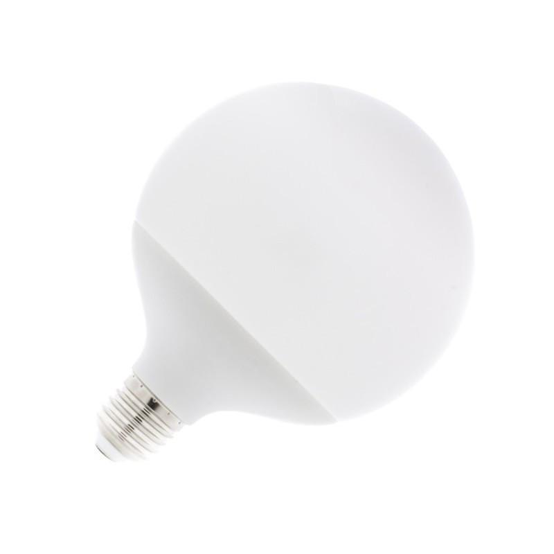 Ampoule LED E27 G95