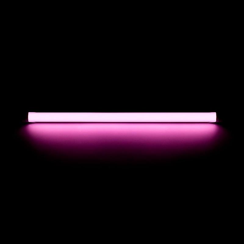 Tube LED spécial BOUCHERIE 600 mm