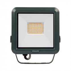 Projecteur Floodlight Philips LED 27W