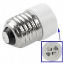 Adaptateur / Convertisseur E27 a MR16
