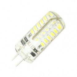 Ampoule LED G4 3W (220V) 6000k-6500K