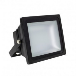 Projecteur LED 100W 6000k