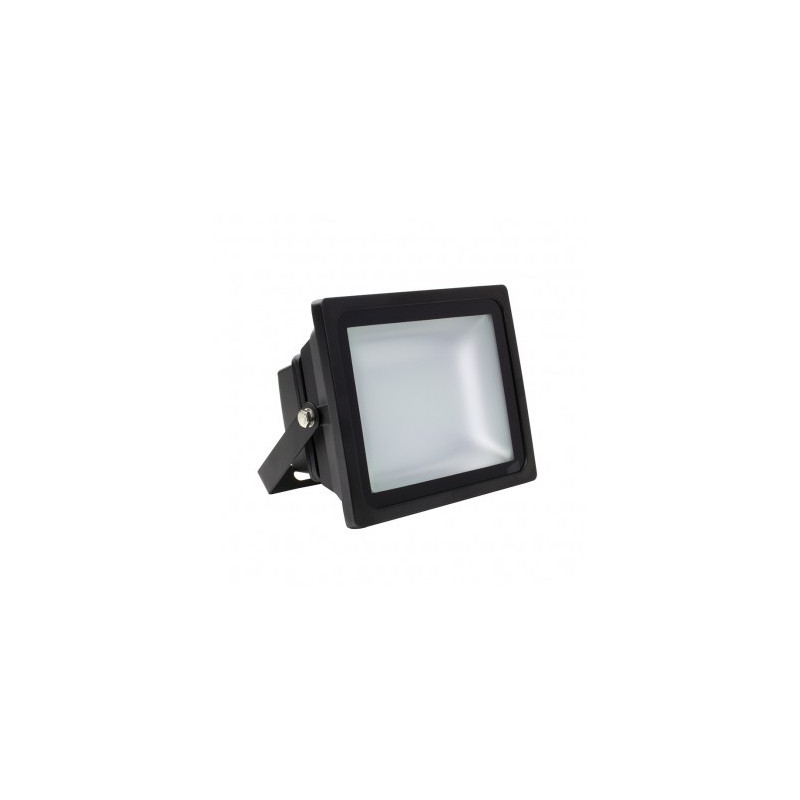 Projecteur LED 100W 4000k